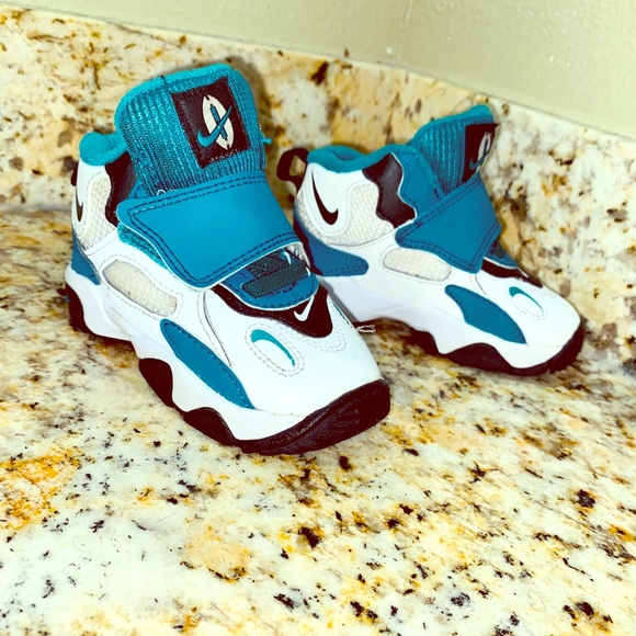 Nike Shoes | Speed Turf Baby Boy 6c